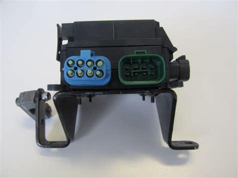 volvo b230 engine diagram volvo b230f engine wiring