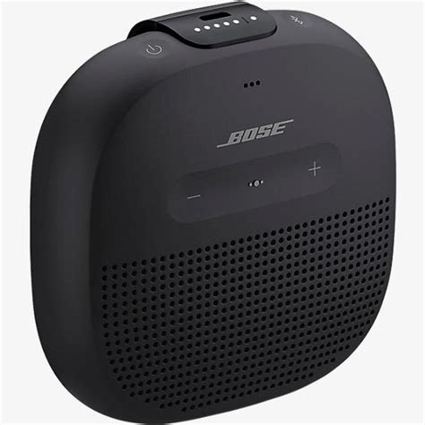 Bose Gift Card Number - bose soundlink micro verizon wireless