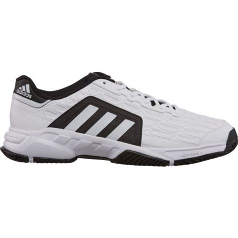 s tennis shoes top tennis shoes for built for
