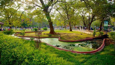 Nehru Zoological Park in Hyderabad, Telangana | Expedia