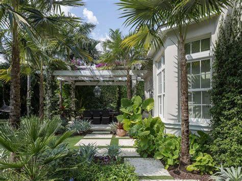 Landscape Architect Florida 13 Landscape Design Trends Hgtv