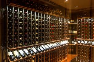 Racks Nyc by Bob S Steakhouse At The Omni Hotel New York Ny The