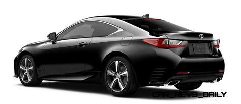 lexus financing rates lexus rc f 2015 price 2017 2018 best car reviews
