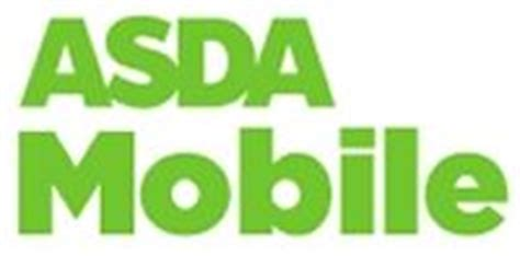 asda mobile asda mobile review low cost network with ee coverage