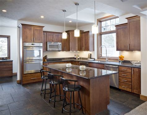 Kitchen Cabinet Factory by Kitchen Cabinets Factory Outlet Project Gallery Kitchen