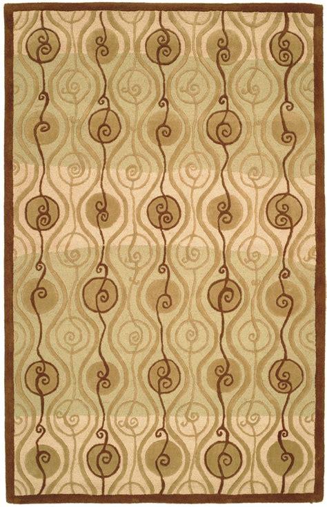 safavieh soho area rug collection rugpal