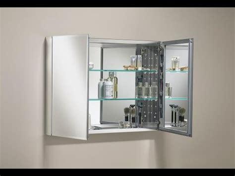 Bathroom Medicine Cabinets Ikea Bathroom Medicine Cabinets Bathroom Medicine Cabinets With Mirrors Ikea