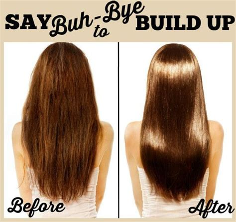 how much hair do you need too do jambo braids hair buildups can be annoying especially if you have long