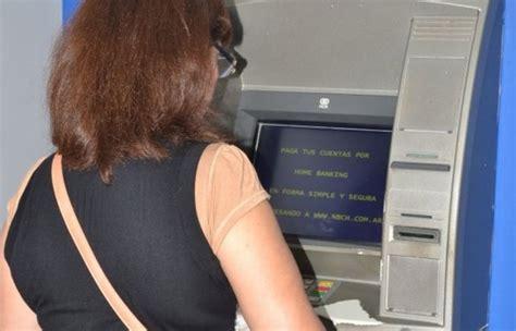 pago de incentivo docente 2016 mendoza incentivo docente educaci 211 n informa que se solucion 211