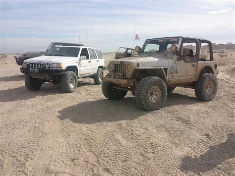 Jeep Club Tds5 Hemet Jeep Club Hemet Ca