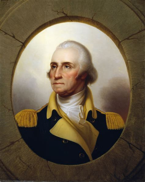 20 best images about george washington on pinterest 20 facts about george washington owlcation