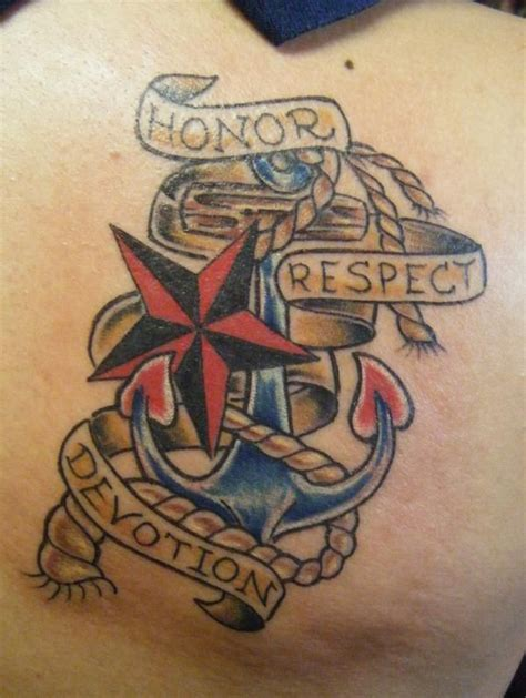 coast guard tattoos designs 31 best tattoos images on designs ink