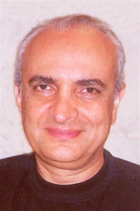 sameh rizkallah obituary brussels obituaries navarre