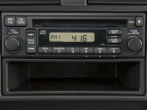 honda radio code unlock honda element radio code generator unlock key decoder