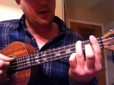 tutorial ukulele ho hey the lumineers ho hey ukulele tutorial doovi
