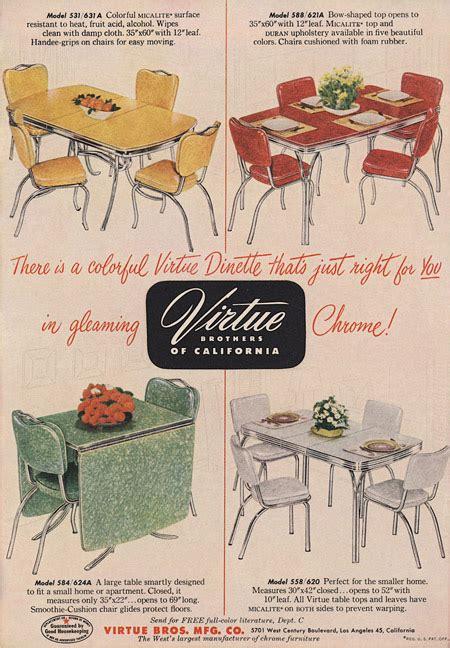 kitchen table wisdom scanning around with gene kitchen table wisdom