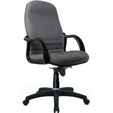 Daftar Kursi Kerja Kayu daftar harga kursi kantor terjangkau kualitas terbaik
