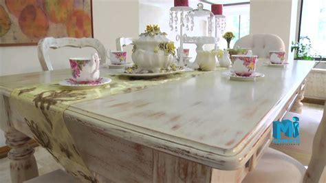 todo en decoracion para el hogar estilo vintage en decoraci 243 n para el hogar youtube