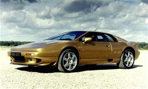 heater coil 1997 lotus esprit how to instail maintenance 1989 lotus esprit front coil spring removal