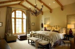 design home interior spanish bedroom design 1000 ideas about spanish style bedrooms on pinterest