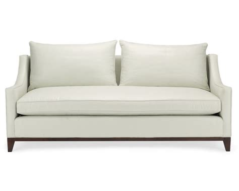 presidio sofa 81 quot williams sonoma