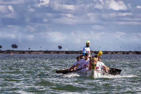 dragon boat world record broken in spain icf planet canoe - Dragon Boat World Record