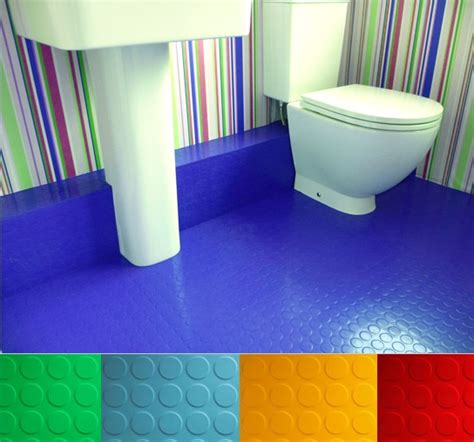 can you use bamboo flooring in a bathroom can you use bamboo flooring in a bathroom wood floors