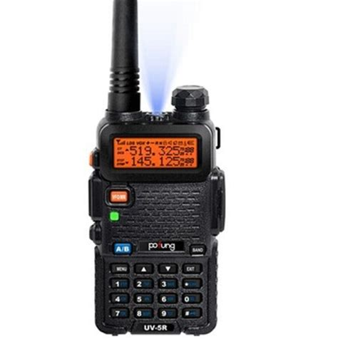 handy talkie baofeng 5w dual band f8 radio buy f8 radio product on alibaba
