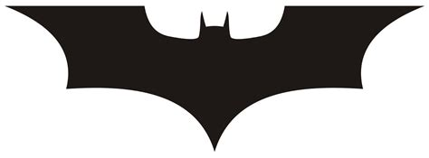 how to create the batman dark knight logo in adobe batman dark knight vinyl decal