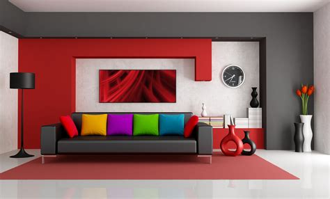 living room background 125 living room hd wallpapers background images