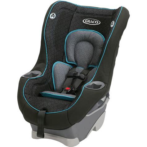 safety air car seat recall graco recalls more than 25 000 car seats may not restrain