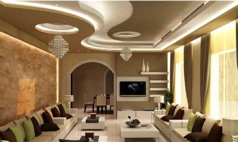 living room false ceiling designs 2018 design including