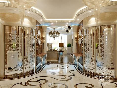 mansions interior luxury antonovich design bathroom vanities pinterest