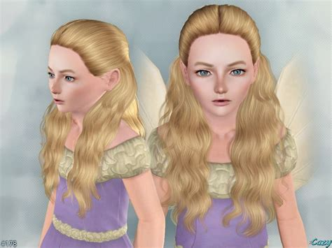sims 3 child hair 433 best sims 3 downloads images on pinterest sims sims