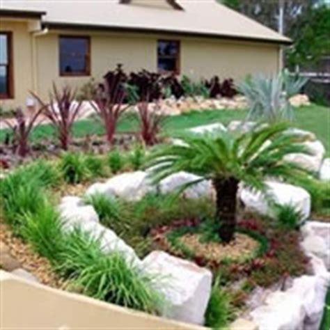 Landscape Design Lodi Ca Boulders Flagstone Landscaping Stockton Lodi Dublin Ca