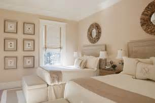 bedroom ideas with beige walls 21 bedroom wall colours decorating ideas design