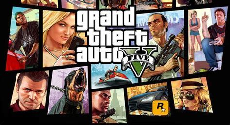 Gta 5 Giveaway - grand theft auto v giveaway rockstar cd key