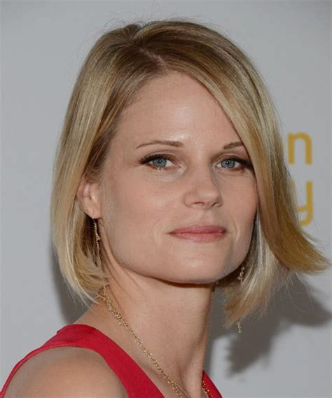 ava crowder hairstyle top 25 best joelle carter ideas on pinterest