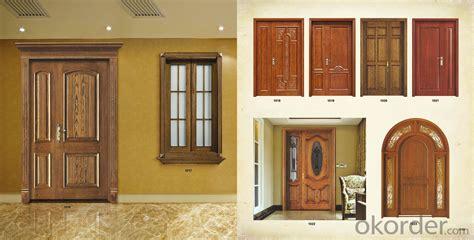buy wooden door for hotel doors and with best