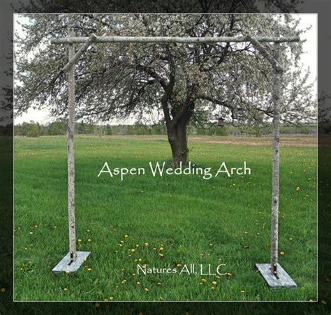 diy wedding arch kits shop naturesallllc s store