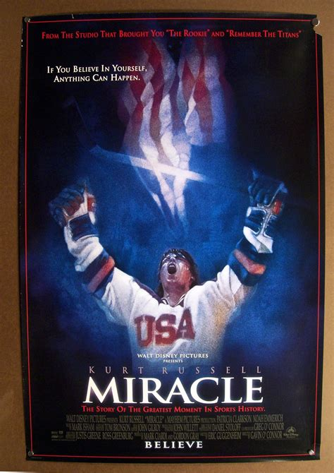 download divx wonderful world movie the miracle of stairway b 171 full movies watch online free