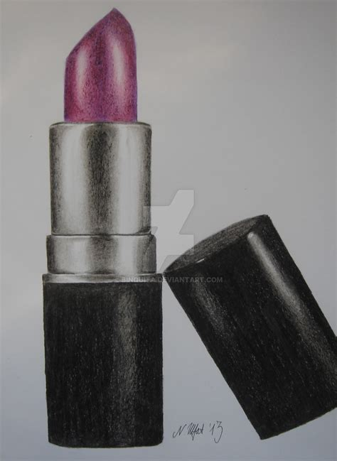 Lipstik To lipstick drawings www pixshark images galleries