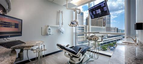 serge papiernik docteur en chirurgie dentaire miami smile dental floride