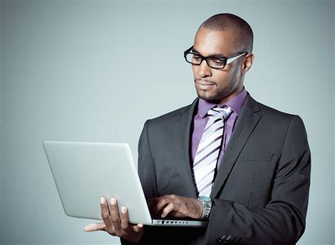 Top Search Websites Top 15 Search Websites In Nigeria That Post Current Vacancies