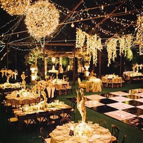 quinceanera outdoor themes 17 best images about cheskas wedding outdoor sweet 16