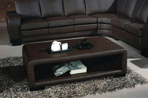 9 sectional sofa sectional leather sofa espresso 9 leather sectionals