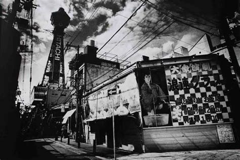 daido moriyama the world 8857200612 susanne ottesen exhibitions past 2011 daido moriyama the world through my eyes