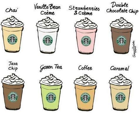 Por qué los jóvenes prefieren comprarse un café de