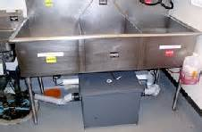 Kitchen Sink Grease Trap Sink Grease Trap Installation Pictures To Pin On Pinsdaddy