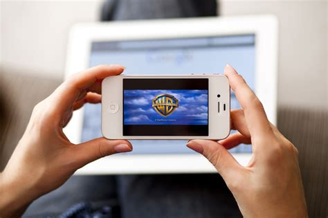 mobile vid new approach to mobile fuses and